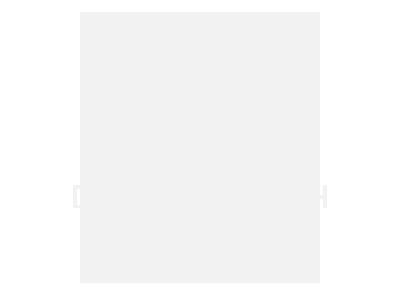 Diane Bish Organ and Piano Arrangements
