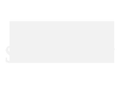 Jan Sanborn Arrangements